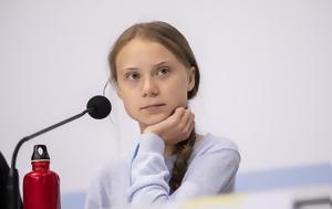 Greta Thunberg, 150 000 €