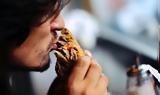 6 τροφές που σου προκαλούν δυσκοιλιότητα,