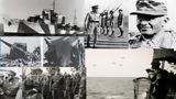 26 Σεπτεμβρίου 1943, Λέρου, Βασίλισσα΄Ολγα,26 septemvriou 1943, lerou, vasilissa΄olga