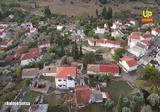 Κολοπετινίτσα,kolopetinitsa