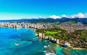 ΗΠΑ, Χαβάη, Πολιτεία, 2020, ipa, chavai, politeia, 2020