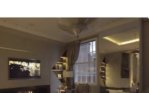 Λονδίνου, Roberto Cavalli Home Interiors, londinou, Roberto Cavalli Home Interiors