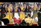 Ακυρώνεται, Πανελλαδικού Φεστιβάλ, Ποντιακών Χορών,akyronetai, panelladikou festival, pontiakon choron