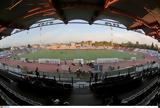 ΑΕΛ – Παναθηναϊκός 0-0 LIVE, Αλκαζάρ,ael – panathinaikos 0-0 LIVE, alkazar