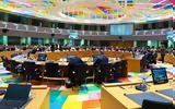 Μέσω, Εurogroup, 5 Οκτωβρίου,meso, eurogroup, 5 oktovriou