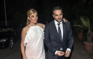 """Ράνια Τζίμα – Γαβριήλ Σακελλαρίδης, """"Περάσαμε, rania tzima – gavriil sakellaridis, """"perasame"""