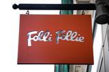 Folli Follie, Τζώρτζης Κουτσολιούτσος,Folli Follie, tzortzis koutsolioutsos