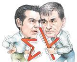 Εμφύλιος, ΣΥΡΙΖΑ, Ζητούν, Τσίπρα,emfylios, syriza, zitoun, tsipra