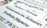 O Γερμανικός Τύπος, Τουρκία –, Άγκυρα, Ελλάδα,O germanikos typos, tourkia –, agkyra, ellada