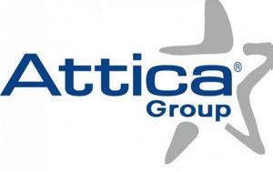 Attica Group, Συρρίκνωση, -Προσπάθειες, Ταμείου Ανάκαμψης, Attica Group, syrriknosi, -prospatheies, tameiou anakampsis