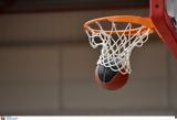 """EΡΤ, Basket League – """"Καρφιά"""", ΕΣΑΚΕ, Άρη,Ert, Basket League – """"karfia"""", esake, ari"""
