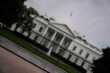 Πρόεδρος, ΗΠΑ, 675 000, Τραμπ,proedros, ipa, 675 000, trab
