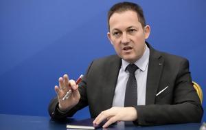 Πέτσα, Θράκη Net, ΣΥΡΙΖΑ, petsa, thraki Net, syriza