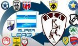 Super League 1,