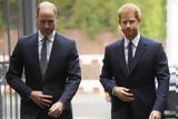 Πρίγκιπας William-, Harry, Meghan Markle,prigkipas William-, Harry, Meghan Markle
