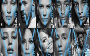 Taylor Swift Chris Evans, Αμερικανούς, Taylor Swift Chris Evans, amerikanous