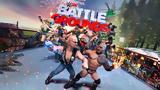 WWE 2K Battlegrounds Review,