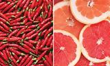 Οι 15 κορυφαίες τροφές για να κάψετε το λίπος και να μεταμορφώσετε το σώμα σας,