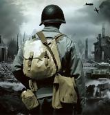 Αποκάλυψη, Β΄ Παγκόσμιος Πόλεμος –, ΕΡΤ3,apokalypsi, v΄ pagkosmios polemos –, ert3