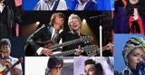 Rock, Roll Hall, Fame, Αυτοί,Rock, Roll Hall, Fame, aftoi