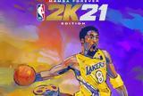 NBA 2K21 Review,