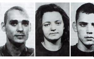 NSU, 8 Τούρκους, Έλληνα, NSU, 8 tourkous, ellina