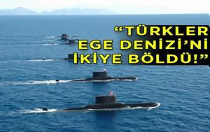 Ένοπλες Δυνάμεις, – Θέλουν, Τούρκοι, enoples dynameis, – theloun, tourkoi