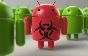 7 Κακόβουλα Apps, 2 4, Android, Phone, 7 kakovoula Apps, 2 4, Android, Phone