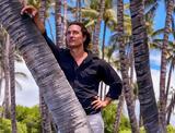 Greenlights, Όταν, Matthew McConaughey,Greenlights, otan, Matthew McConaughey