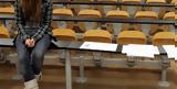 Πανεπιστήμια – Όλες,panepistimia – oles