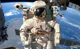 Διεθνής Διαστημικός Σταθμός, Πώς, Αμερική, Ρωσία,diethnis diastimikos stathmos, pos, ameriki, rosia