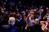 Εκλογές, ΗΠΑ, Ξεκίνησε, Φλόριντα,ekloges, ipa, xekinise, florinta