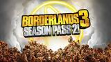 Ανακοινώθηκε, Borderlands 3,anakoinothike, Borderlands 3