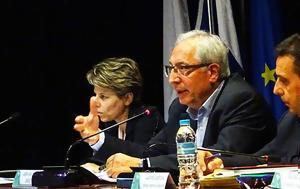 Συνεδριάζει, Τρίτη 2010, Δημοτικό Συμβούλιο Αμαρουσίου, synedriazei, triti 2010, dimotiko symvoulio amarousiou
