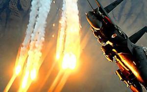 Ακόμα, Αετός, F-15E Strike Eagle, Photos, akoma, aetos, F-15E Strike Eagle, Photos