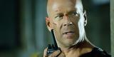 O Bruce Willis,