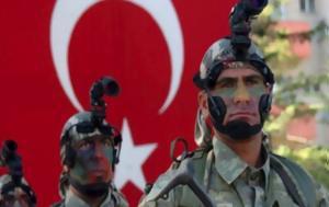 Τουρκία, Αρμένιοι, 300 Τούρκους, – Τέσσερα, tourkia, armenioi, 300 tourkous, – tessera