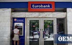 Eurobank, Χάκερς, Eurobank, chakers