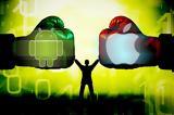 "Phone, Android, ""καλύτερο"",Phone, Android, ""kalytero"""