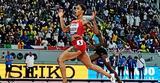 Σπρίντερ,sprinter