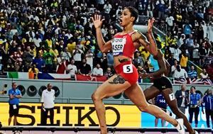 Σπρίντερ, sprinter