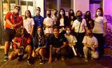 Ινστιτούτο Οδικής Ασφάλειας, Αποτελέσματα,institouto odikis asfaleias, apotelesmata