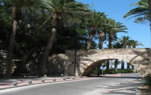 Πανεπιστημιακό, Ιπποκρατική Κω, Δήμος, panepistimiako, ippokratiki ko, dimos