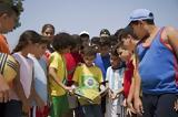 3ου Παιδικού, Εφηβικού Διεθνούς Φεστιβάλ Κινηματογράφου, Αθήνας,3ou paidikou, efivikou diethnous festival kinimatografou, athinas