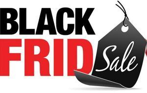 Black Friday 2020, Εκπτώσεις, – Απίθανες, Black Friday 2020, ekptoseis, – apithanes