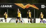 Τραγικό, ΑΕΚ, Europa League, 3-0, Μπράγκα,tragiko, aek, Europa League, 3-0, bragka