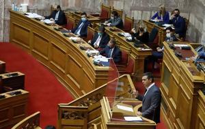 Πτωχευτικός, Πρόταση, Σταϊκούρα, ΣΥΡΙΖΑ – Τριήμερο, Βουλή, ptocheftikos, protasi, staikoura, syriza – triimero, vouli