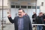 Προστασίας, Πολίτη, Αφαντος, 1η Οκτωβρίου –, ΣΥΡΙΖΑ,prostasias, politi, afantos, 1i oktovriou –, syriza