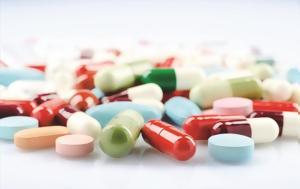 Εφημερεύοντα Φαρμακεία Πάτρας - Αχαΐας Σάββατο 24 Οκτωβρίου 2020, efimerevonta farmakeia patras - achaΐas savvato 24 oktovriou 2020