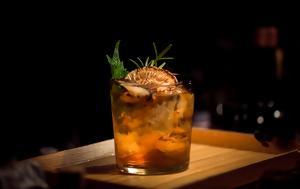Τα 10 εμβληματικότερα βιβλία για cocktails